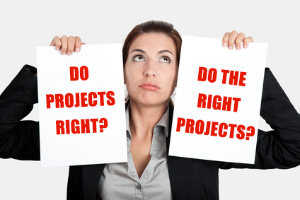right-projects
