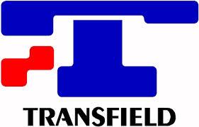 transfeld