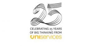 uni-services