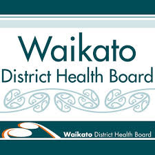 waikato-dhb